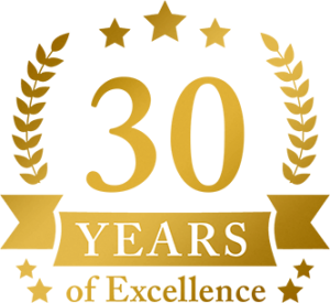 Advanced ImmunoChemical Celebrating 30 Years of Excellence