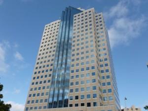 Landmark Sq building - r