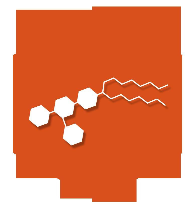 Gangliosides
