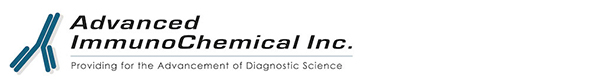 Advanced ImmunoChemical Inc.