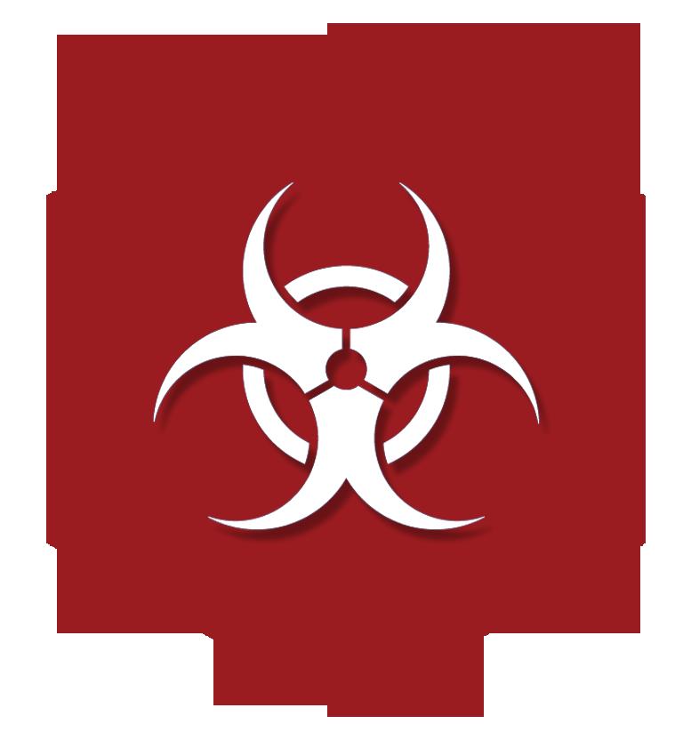 Biodefense
