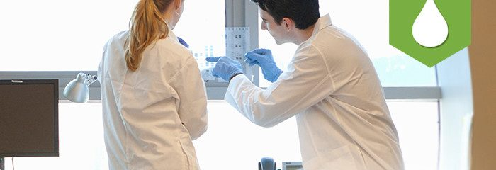 D-dimer: reliable biomarker of pathological coagulation that underlies pathogenesis of cardiovascular diseases.